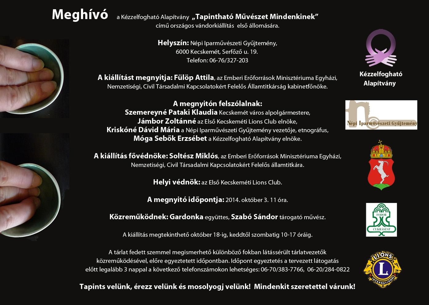 MEGHIVO_FEKVO_A4_2(1)
