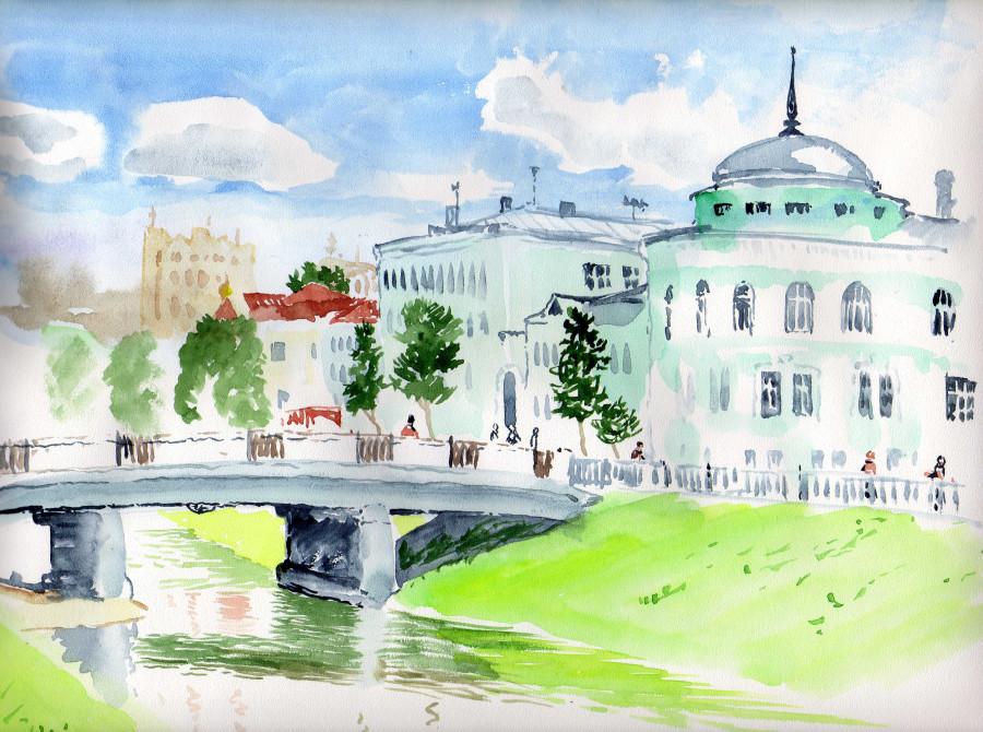 Батуринский мост001