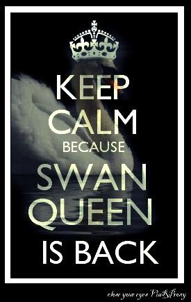 Keep Calm 5