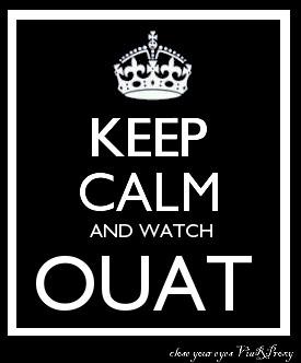 Keep Calm 4
