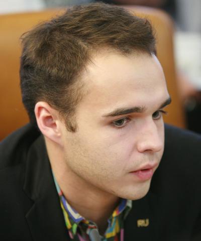 Svgrebennikov