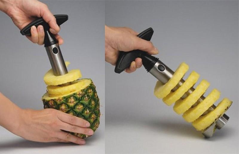 Полезные изобретения для дома своими руками