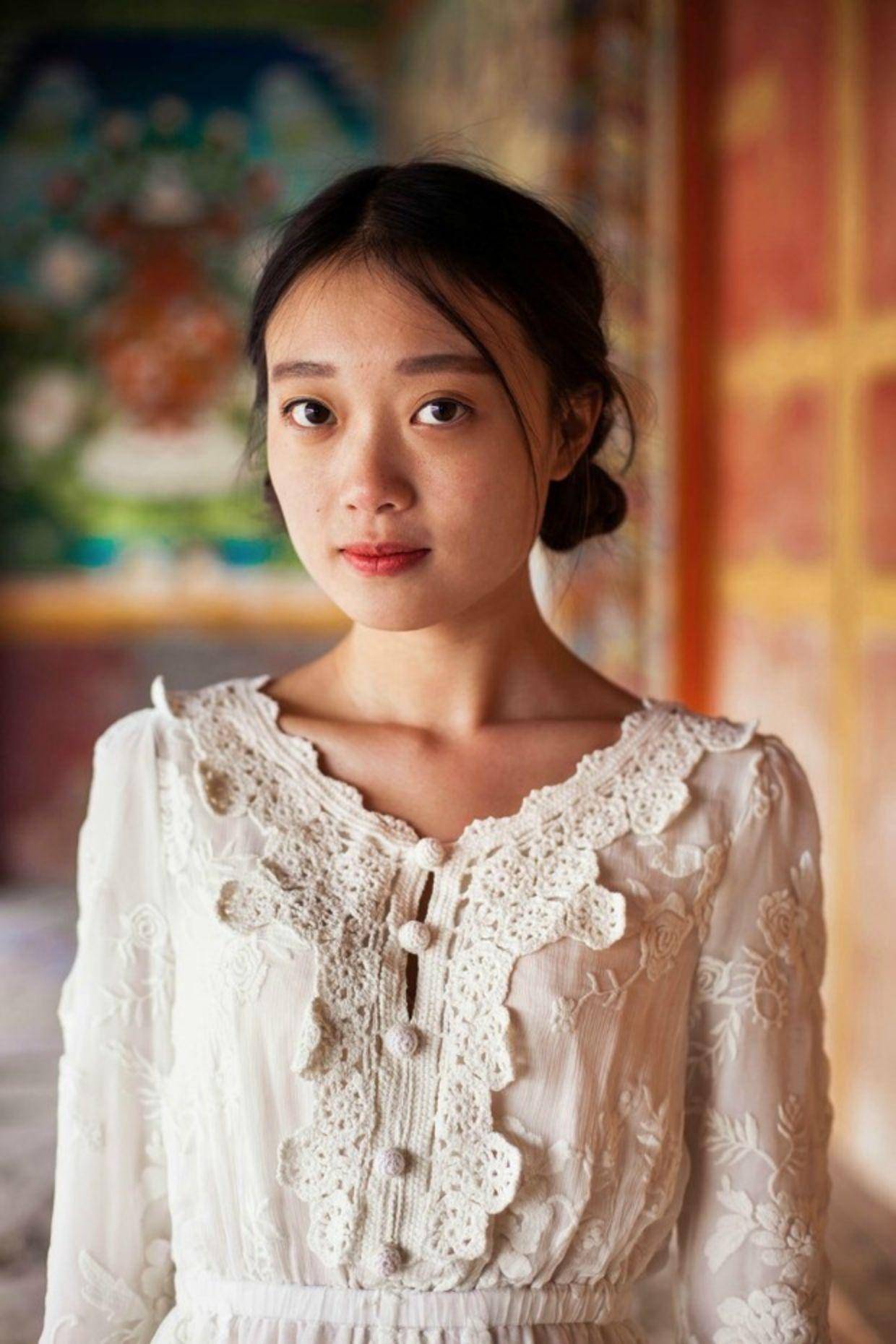 Сабака йибат девчка таджикистан 1 фотография