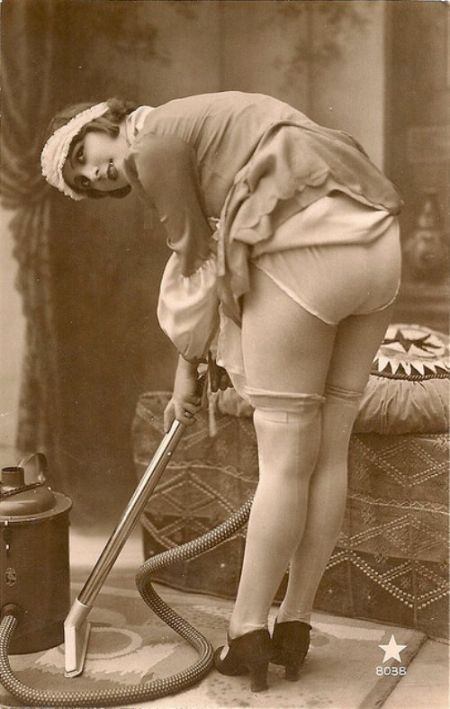 chastnie-erotich-foto-arhivi