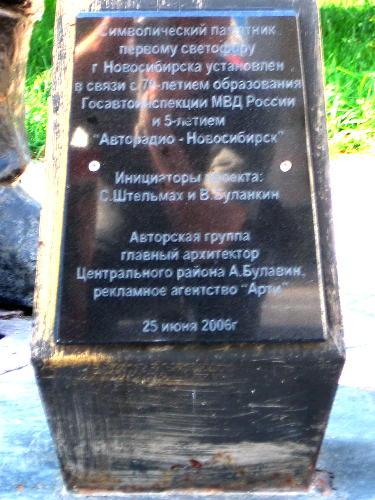 20131113_03