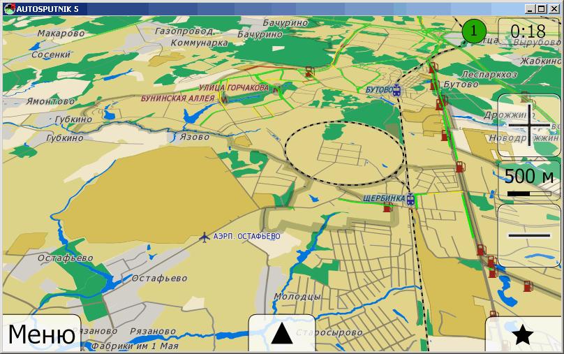 станция метро: карта для автоспутник 2015 график