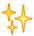 emoji-_0010_Layer9
