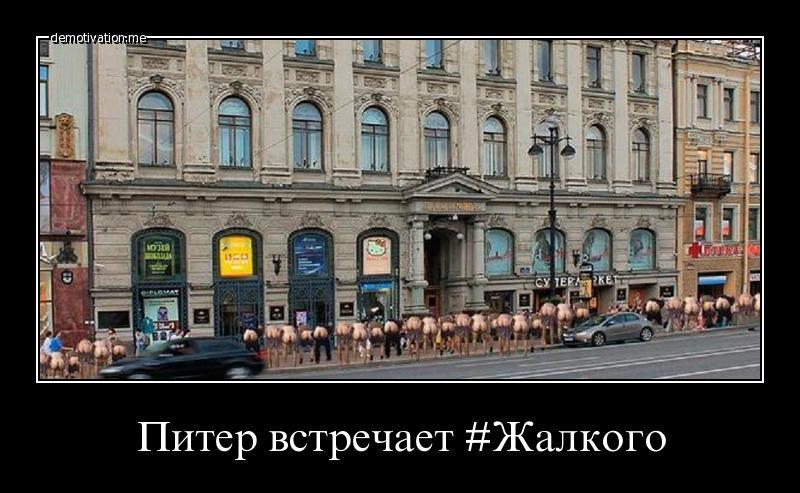 """Решения Путина по """"Херсонесу"""" не имеют никакой силы, - Кириленко - Цензор.НЕТ 9207"""