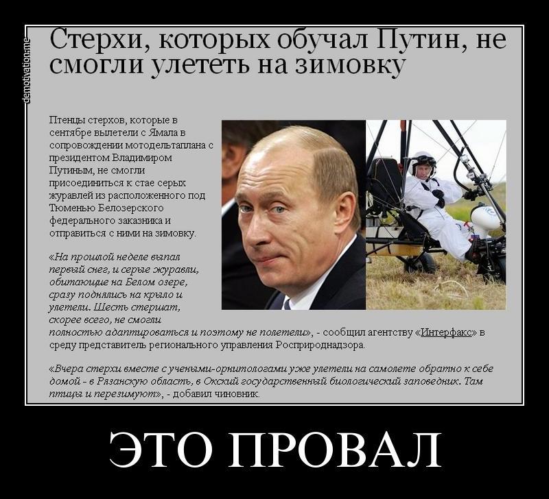 """Решения Путина по """"Херсонесу"""" не имеют никакой силы, - Кириленко - Цензор.НЕТ 3552"""
