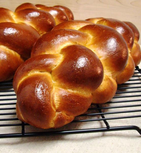 IMGP4141 Breadsmith's Challah