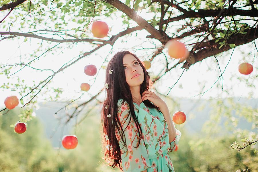 my_apple_fairy