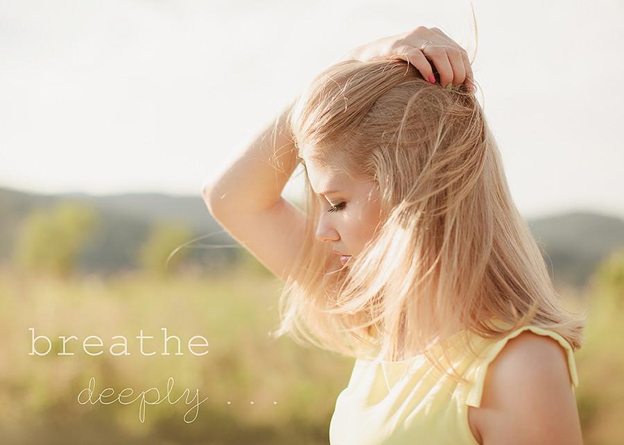 Breath_deeply_by_vicamorozova_01