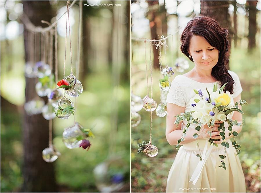 collage1.jpg копия