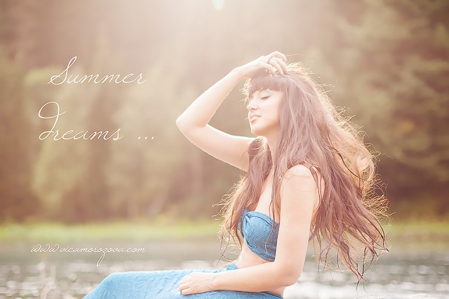 mermaid_by_victoria_morozova_photography02