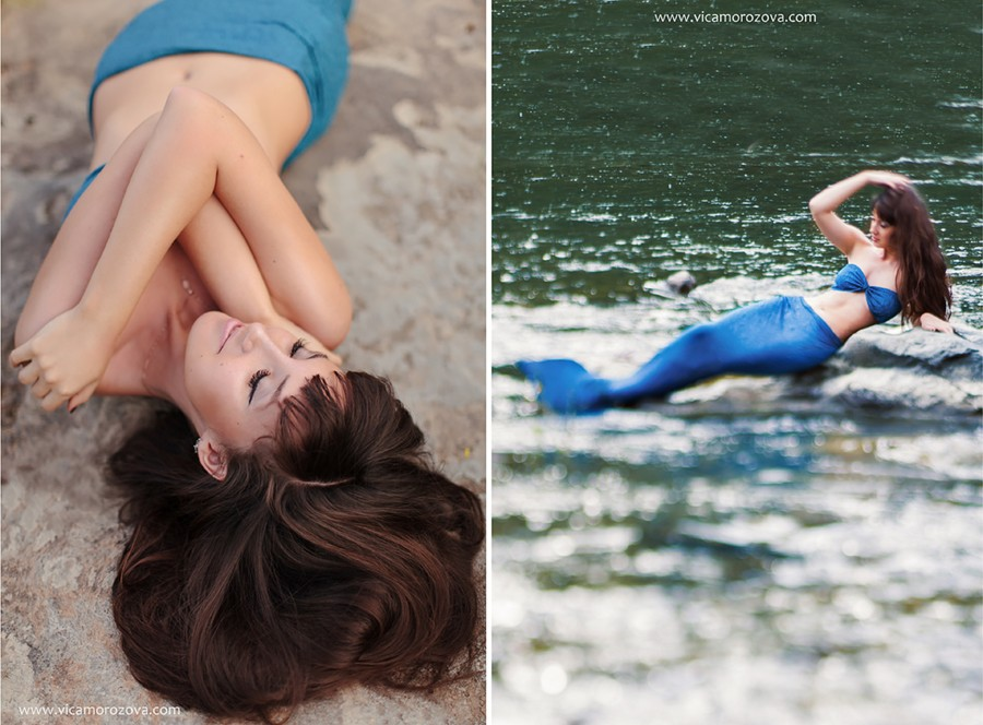 mermaid_by_victoria_morozova_photography03