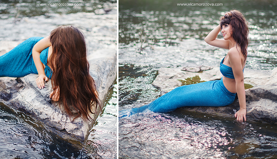 mermaid_by_victoria_morozova_photography04
