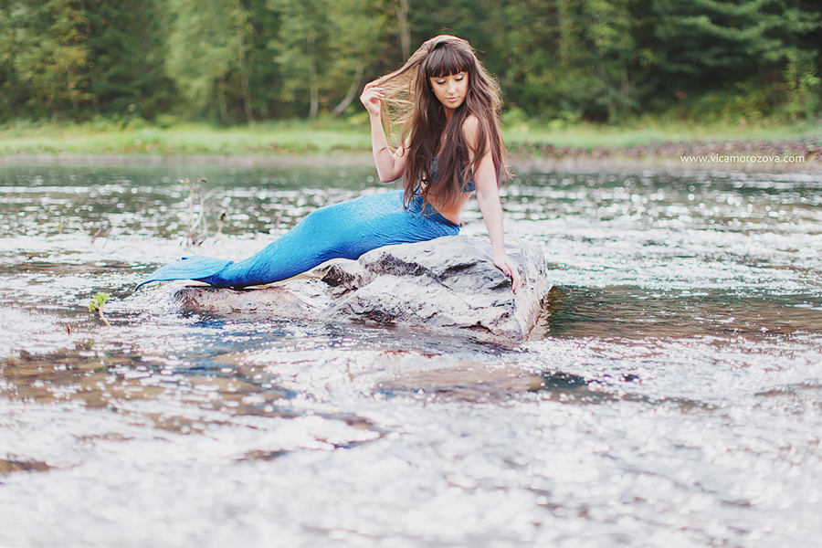 mermaid_by_victoria_morozova_photography05