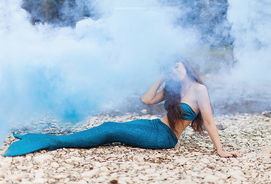 mermaid_by_victoria_morozova_photography14
