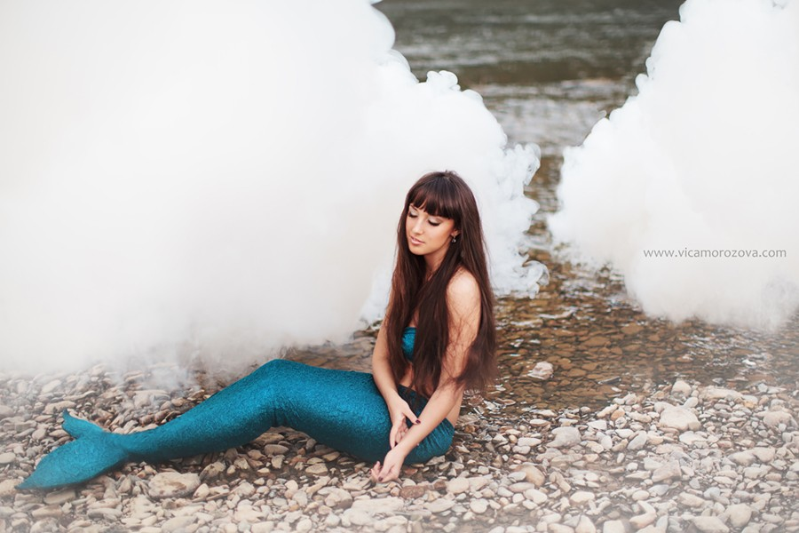 mermaid_by_victoria_morozova_photography15
