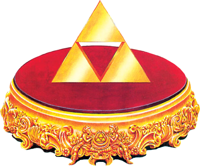 Triforce_(A_Link_to_the_Past)