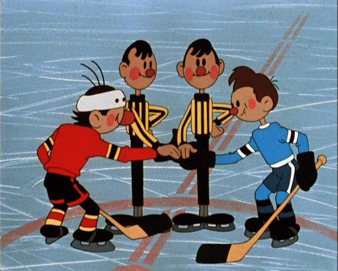 День тренера открытки хоккей, картинки бандер красивые