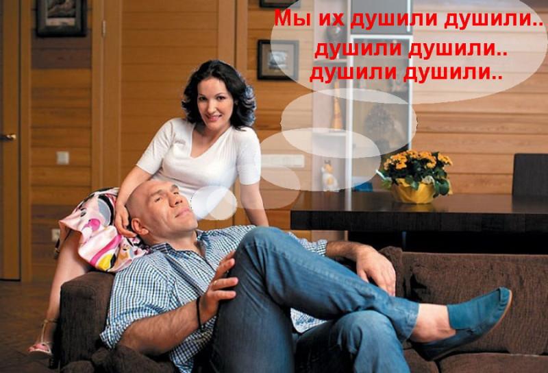 valuev_012