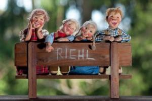 Elli_Riehl_Puppenwelt_1