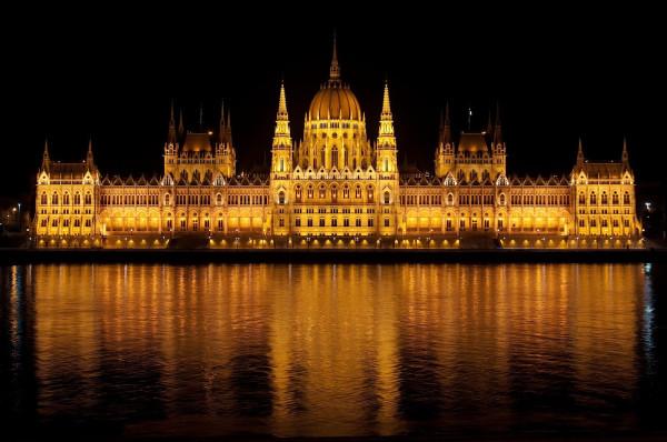parlament_magyarorszag