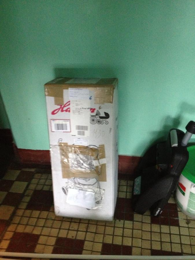 box_stroller