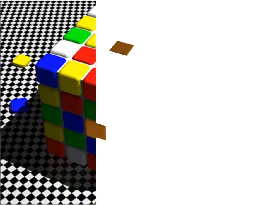 Снимок экрана 2015-03-05 в 23.49.02