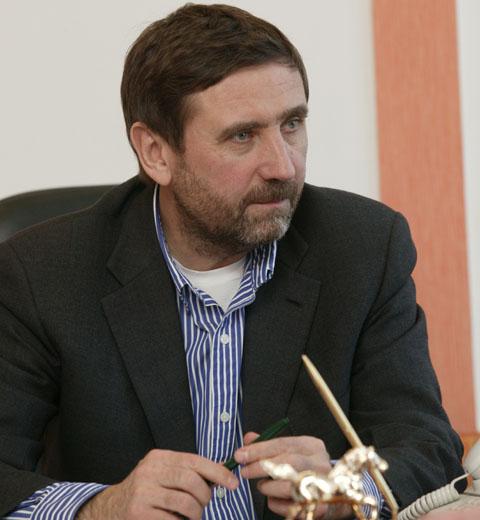 Виктор Бирюков_2