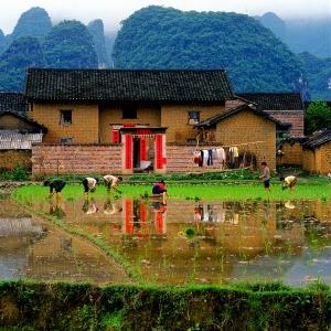 china_13