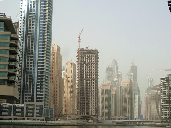 DUBAJ006s