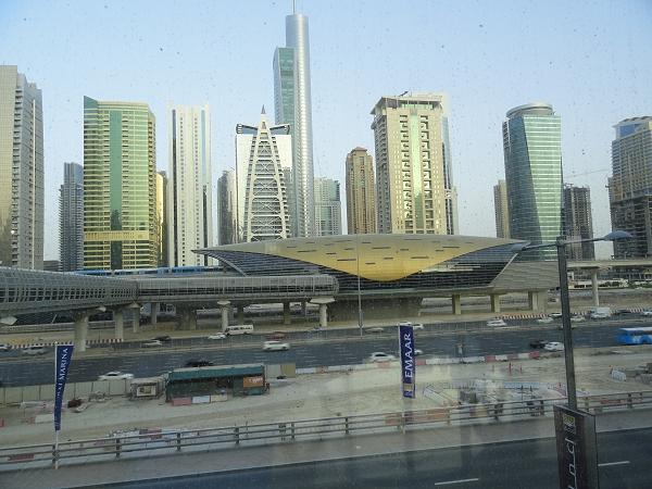 DUBAJ020s