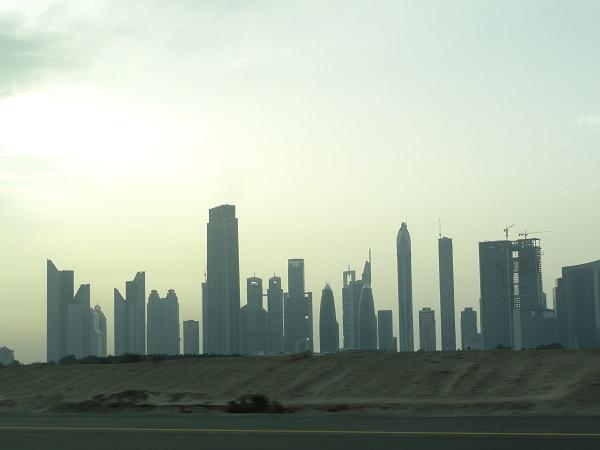 DUBAJ010s