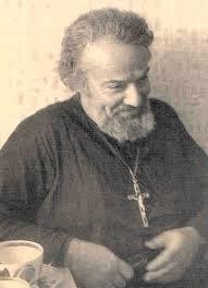 Александр Мень