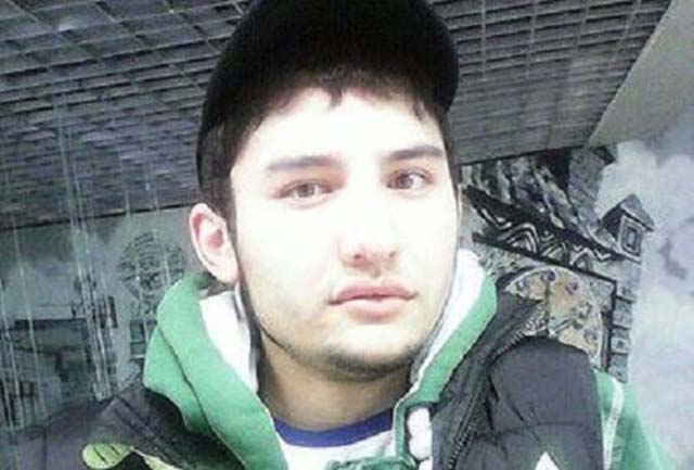 Соседи смертника Джалилова: перед терактом вся семья исчезла