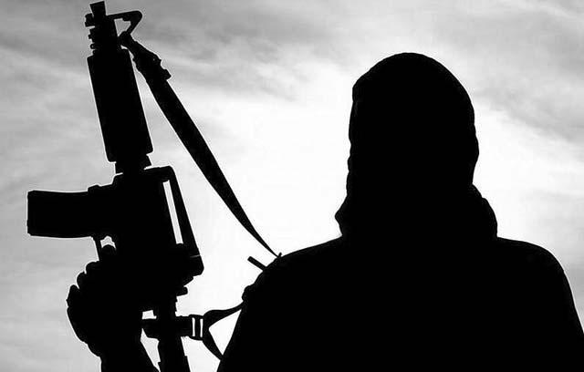 Возрождение ИГИЛ* в Средней Азии и... Европе