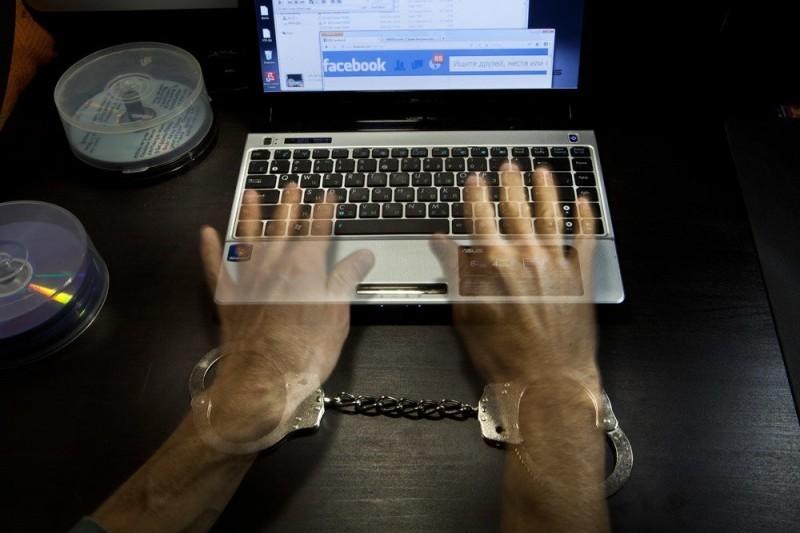 Верховный суд России защитил пользователей соцсетей от надуманных уголовных дел за лайки и репосты
