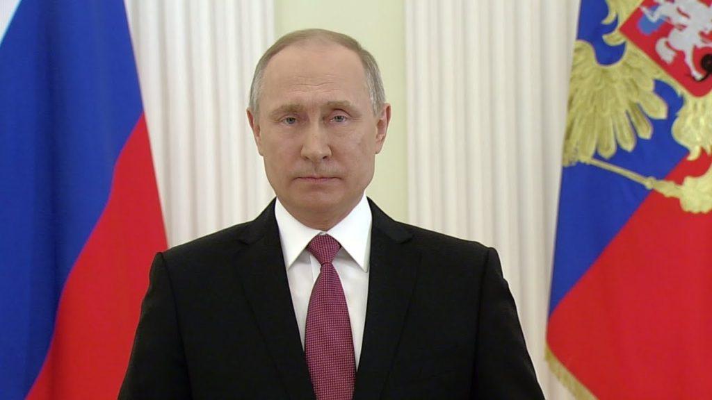 Слова Путина спровоцировали массовые увольнения людей предпенсионного возраста