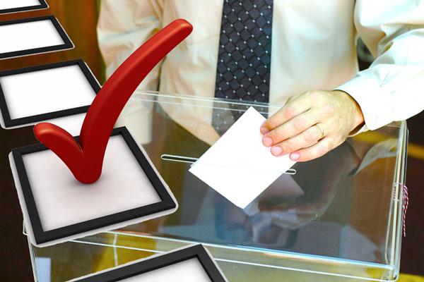 Пенсионная Реформа И Выборы 9 Сентября: Была Ли Связь?