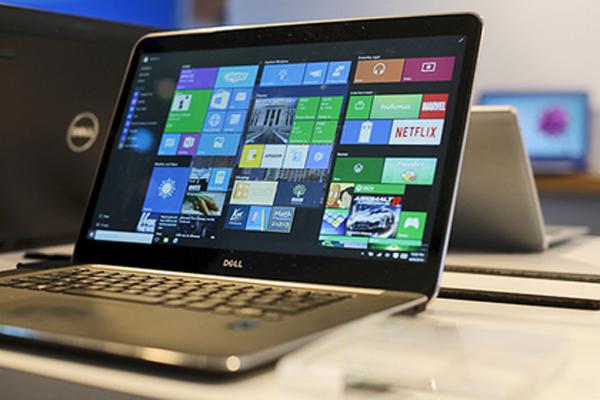 Windows 10 начала удалять файлы пользователей
