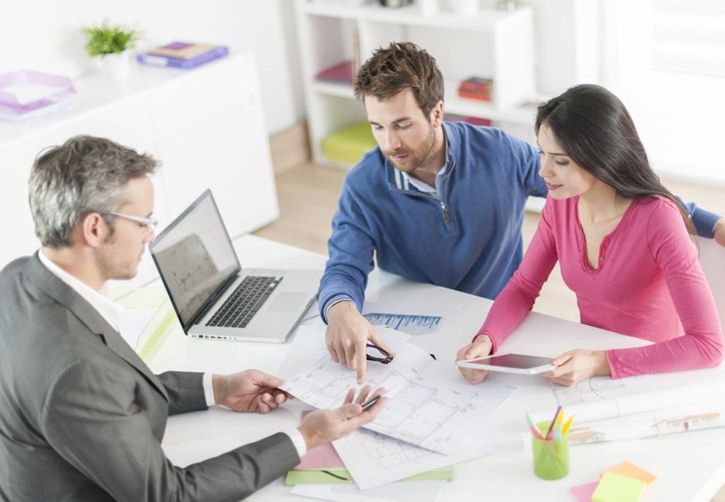 Рекомендованный доход ипотечного заемщика