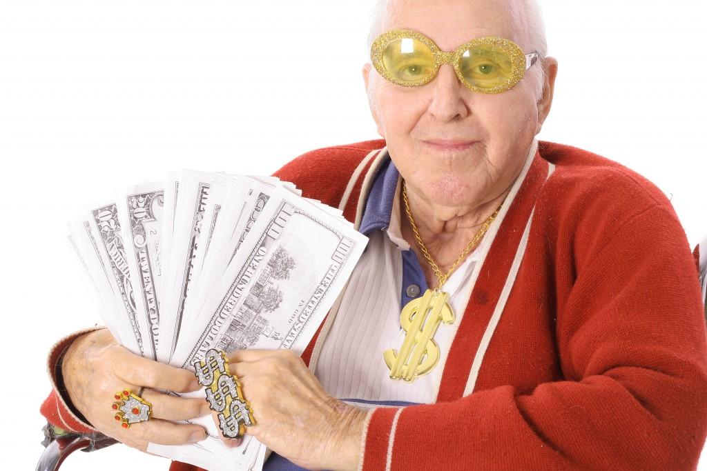 Путин, Голикова, налог на огород, пенсионеры богачи