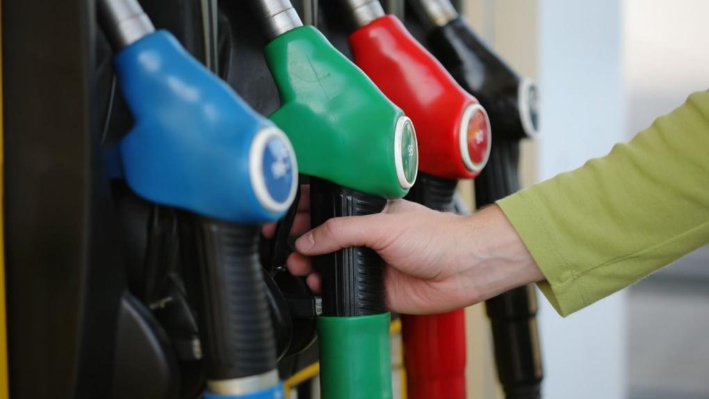 США восстанавливают свой статус «страны-бензоколонки»