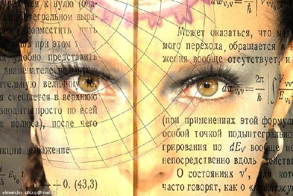 Перекос в научном развитии СССР и его последствия