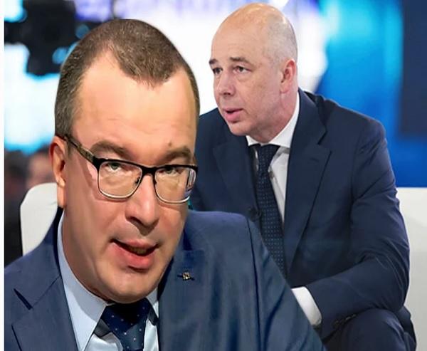 Юрий Пронько: чиновники и депутаты очень изменились после пенсионной реформы в плане высказываний и отношения к людям