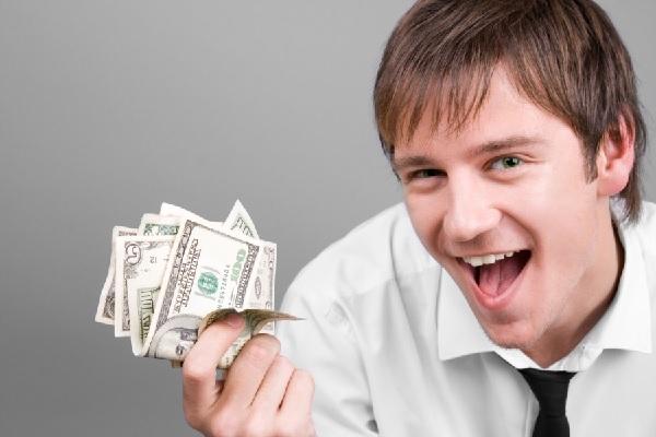 Как правильно требовать заработную плату