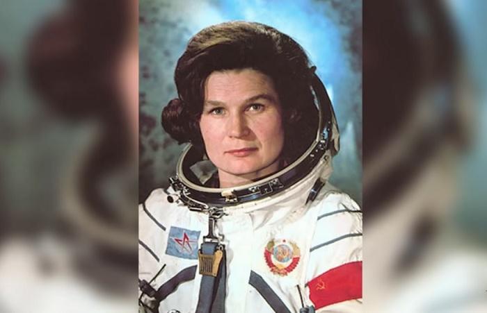 Советские космонавты которые вписались в рыночную экономику