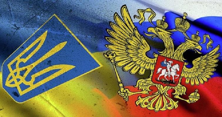 Россия помешалась на проблемах Украины – но чужими грехами свят не будешь
